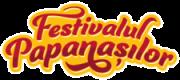 Festivalul Papanasilor Logo